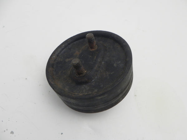 (Used) 356 A/B/C Front Transmission Mount - 1955-65