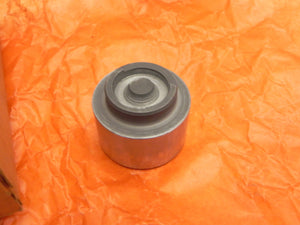(NOS) 911S-L Rear Caliper Piston - 1967-68