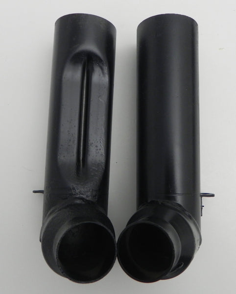 (Used) 912 Air Guide Tubes