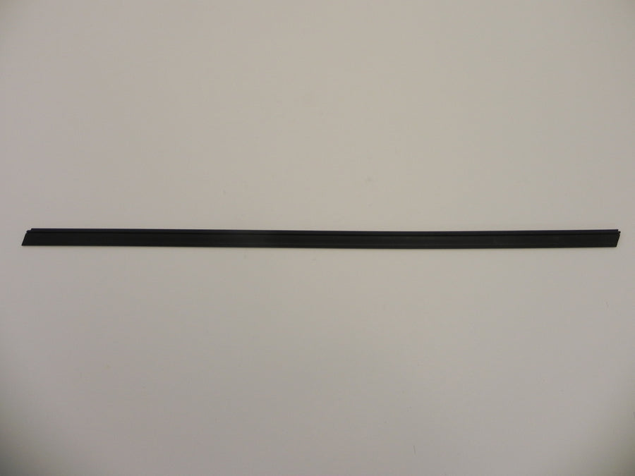 (New) 914 Door Window Slot Seal Right - 1970-76