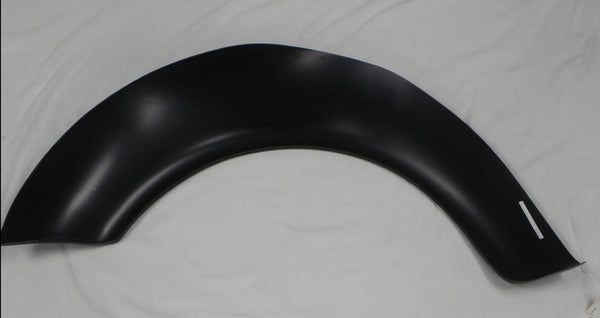 (New) 930 Turbo Right Front Fender Flare - 1974-89