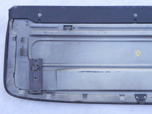 (Used) 928 Sunroof Panel - 1978-95