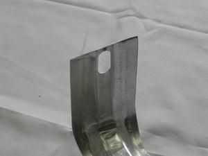 (New) 911 Aluminum Duck Tail Lid Support Brace