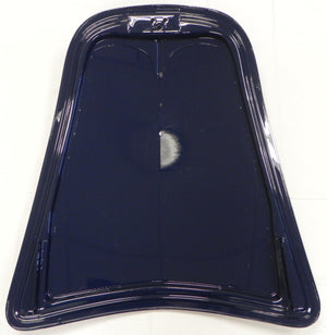 (New) Painted 356 BT6 Hood - 1962-63