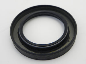 (New) 911/914/924/930 Axle Shaft Seal - 1970-89