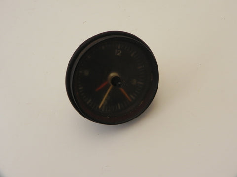 (Used) 911/912 Early VDO Dash Clock - 1969