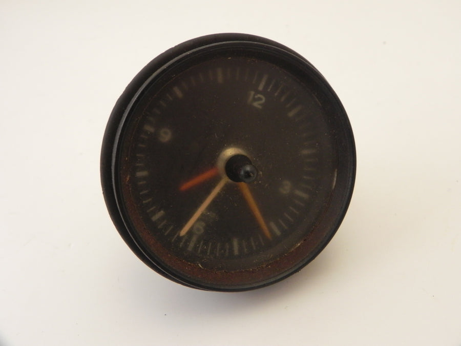 (Used) 911/912 Early VDO Dash Clock - 1970-72