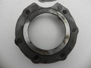 (Used) 911 Transmission Intermediate Plate 1965-71