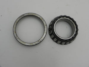(NOS) 911/912 Tapered Roller Bearing with Outer Ring Cup - 1968-69