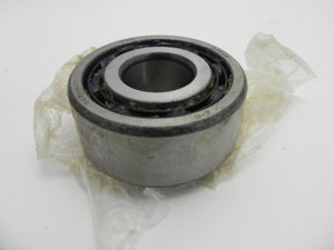 (NOS) 356 Transmission Intermediate Plate Mainshaft Bearing