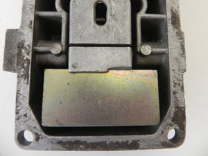 (Used) 911 Bosch Air Flow Sensor - 1973-77