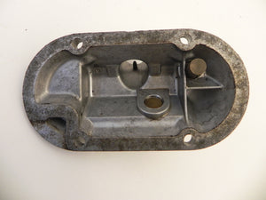 (Used) 911 Oil Breather Cover 1969-94
