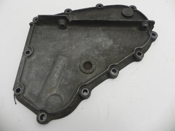 (Used) 911/930 Chain Tensioner Cover Right 1978-83