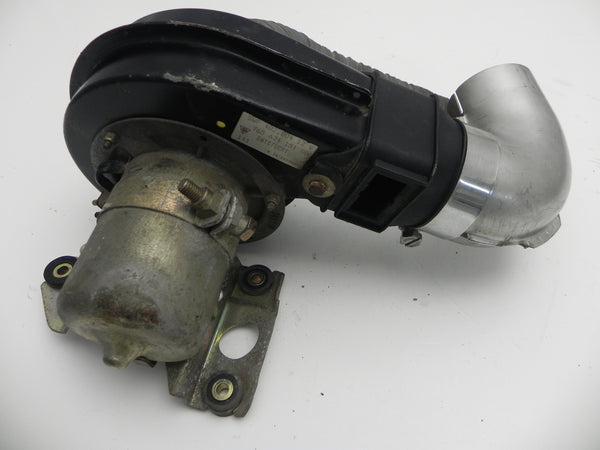 (Used) 911/964 Additional Blower Motors 1989-94