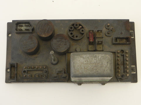 (Used) 914 Relay Board 1970-76