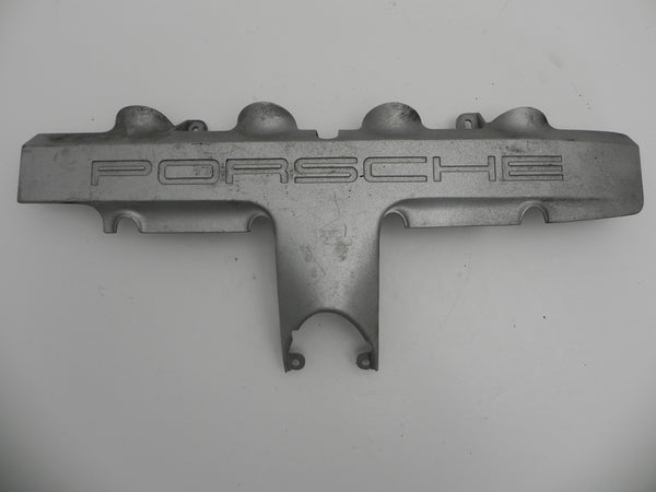 (Used) 968 Manifold Cover 1992-95