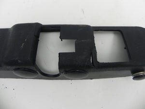 (Used) 911/964 Front Cover 1989-94