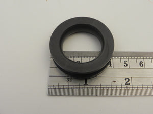 (New) 911/912 Shift Rod Bushing 1965-70