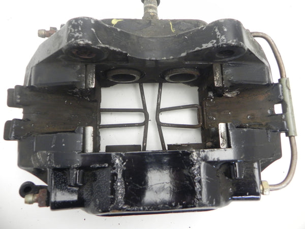 (Used) 928 Brembo Brake Calipers 1986-91