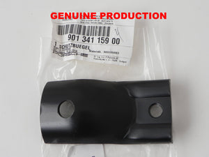 (New) 911/912 Control Arm Bracket - 1965-89