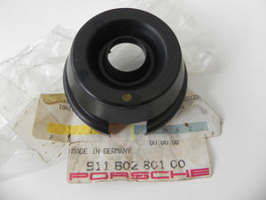 (New) 911 Ignition Coil Cover 1974-89
