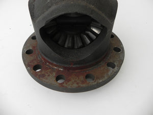 (Used) 911 930 Differential Housing - 1983-88