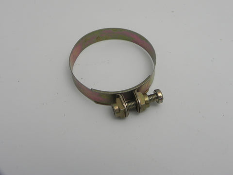 (New) 911 Air Intake Sleeve Clamp 1974-77