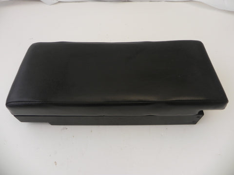 (Used) 914 Center Console 1970-76