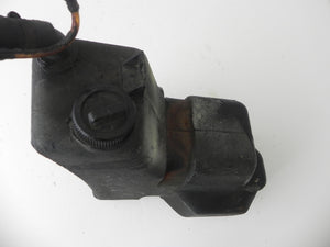 (Used) 911 Washer Reservoir 1974-79