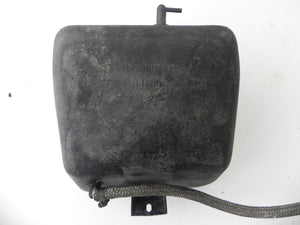 (Used) 911 Fuel Vapor Expansion Tank 1978-89