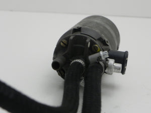 (Used) 911 Bosch MFI Fuel Pump - 1969-77
