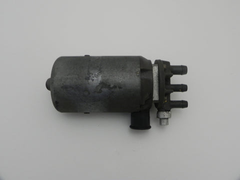 (Used) 911T Bosch Fuel Pump - 1970-73