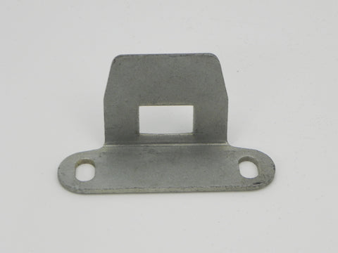 (New) 356 BT6/C/SC Engine Lid Latch - 1961-65