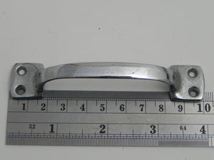 (Used) 356 Cabriolet Top Handle