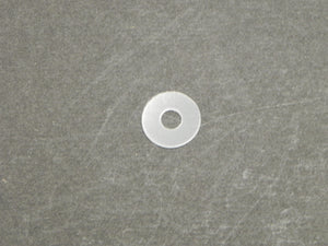 (New) 356/911/912 Tenax Fastener Washer - 1950-89