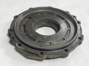 (Used) 911/912/914 Transmission Side Cover - 1969-76