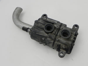 (Used) 911/914-6 Oil Pump - 1965-75