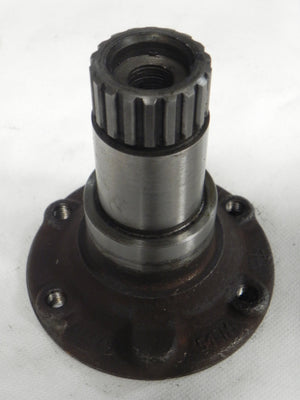 (Used) 914 Joint Flange - 1970-76