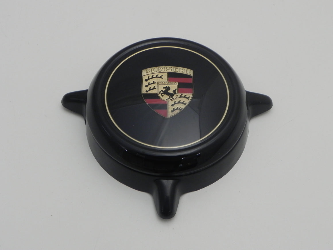 (New) 356 B/C Horn Button - 1959-65