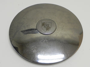 (Used) 356/912 Hubcap - 1964-69