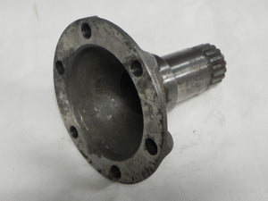 (Used) 911 Joint Flange for Chilled Casting - 1970