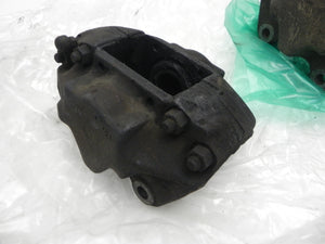 (Used) 911 Pair of Front Calipers - 1975-83