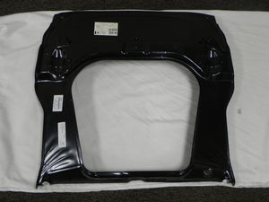 (New) 911/912/930 Front Suspension Pan - 1965-89