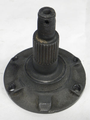 (Used) 911 Loebro Axle Stub - 1969-77