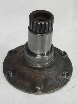 (Used) 911 Joint Flange 110mm - 1972-77