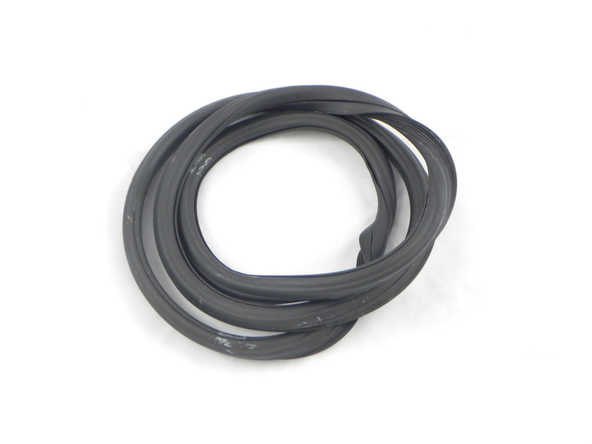 (New) 356 Coupe Rear Windshield Seal - 1953-61