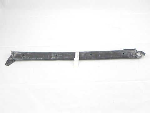(New) 911 Targa Right Top Frame Seal - 1970-89