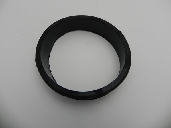 (New) 911 Clock Retaining Ring 1970-89