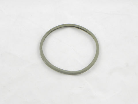 (New) 914 Factory Driving Fog Lamp Seal - 1970-76