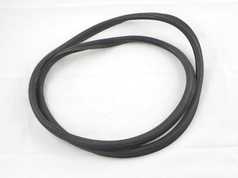 (NOS) 356 Rear Windshield Seal - 1961-65